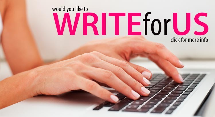 write for paddle in pink