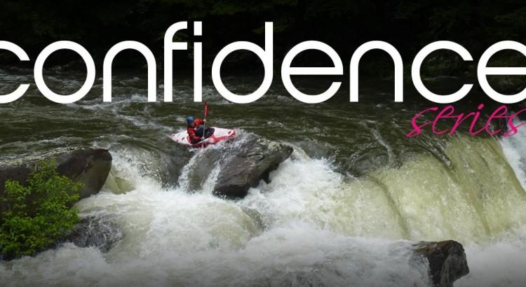 confidence series